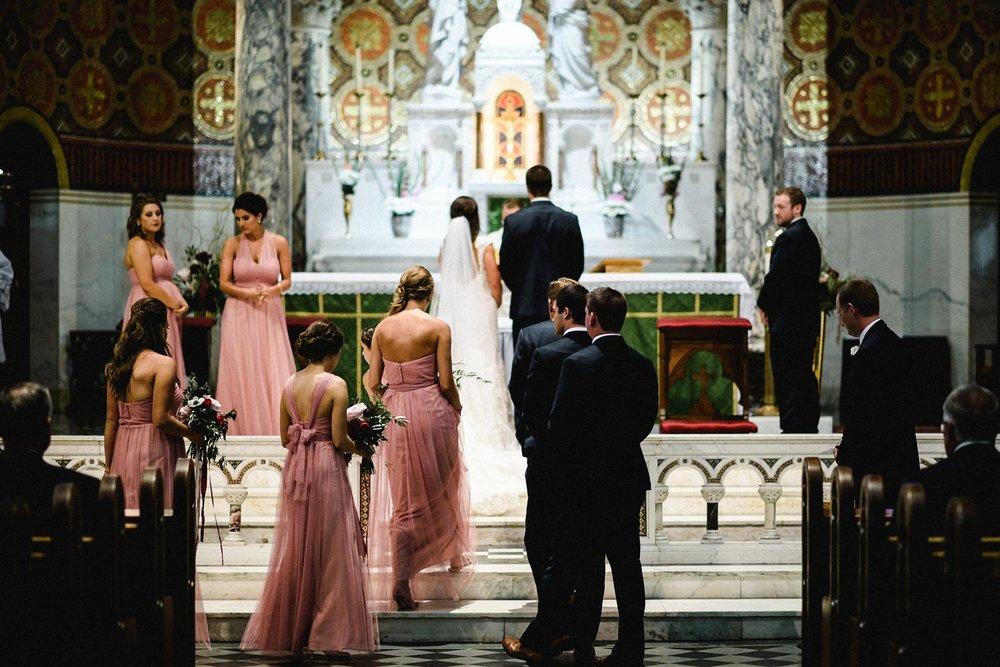 Hagan_wedding 83.jpg