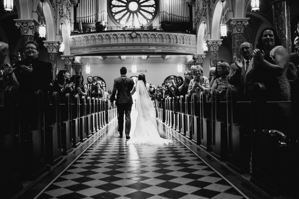 Hagan_wedding 89.jpg