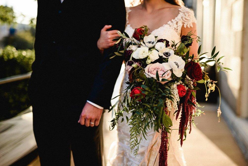 Hagan_wedding 94.jpg