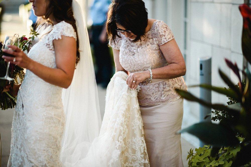 Hagan_wedding 92.jpg