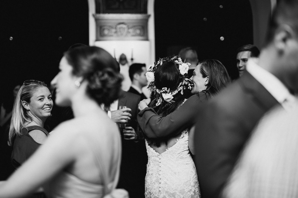 Hagan_wedding 100.jpg
