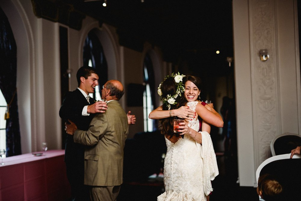 Hagan_wedding 102.jpg