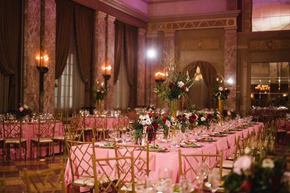 Hagan_wedding 99.jpg