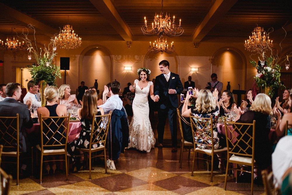 Hagan_wedding 105.jpg