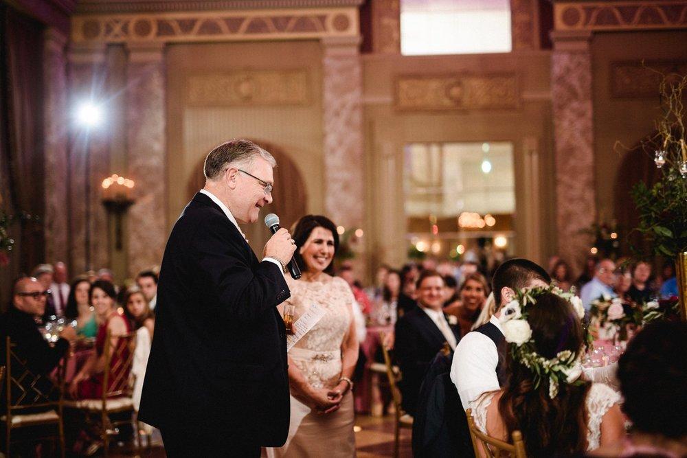 Hagan_wedding 107.jpg