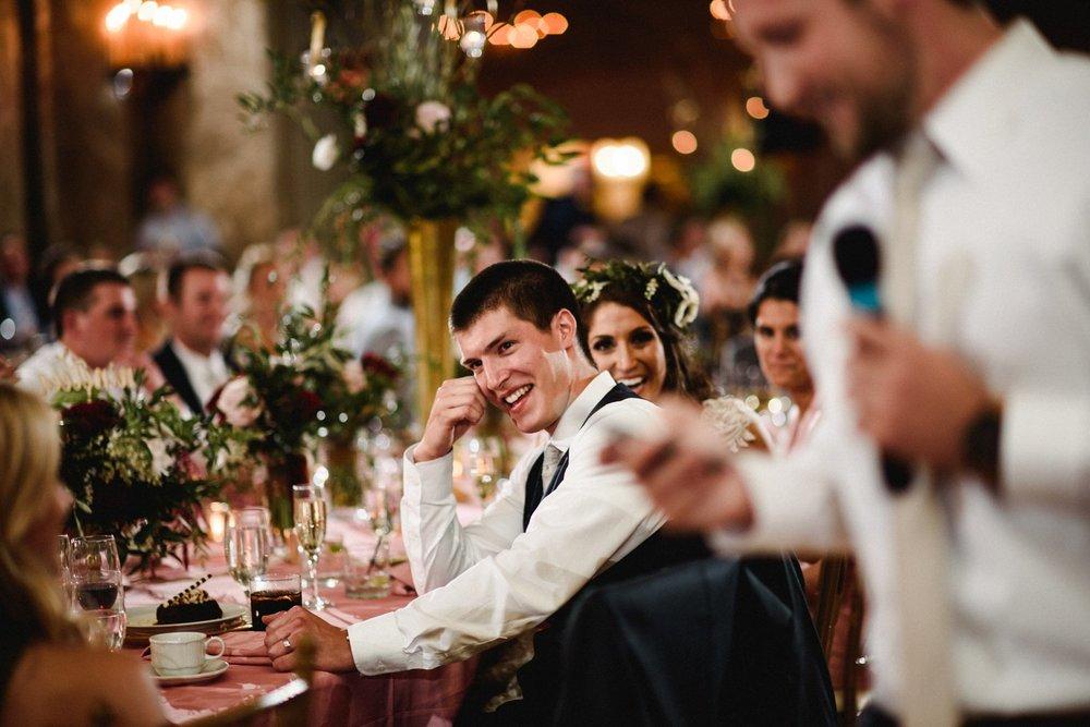 Hagan_wedding 111.jpg