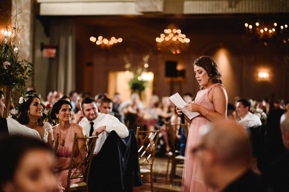 Hagan_wedding 112.jpg