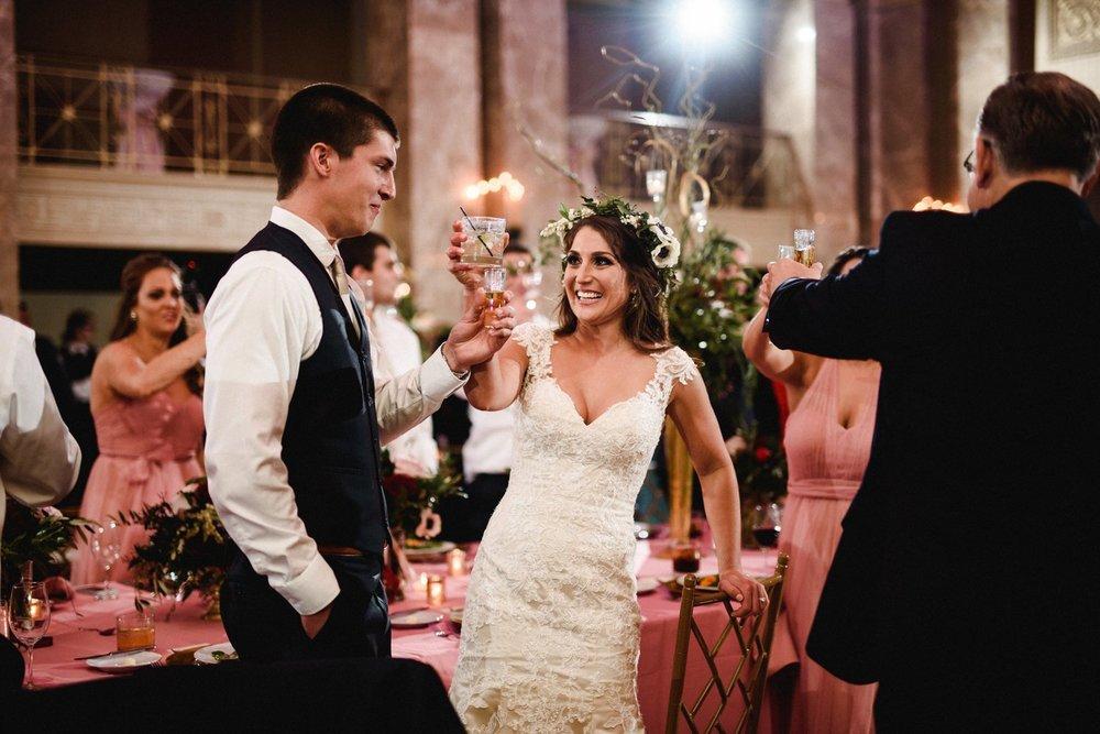 Hagan_wedding 109.jpg