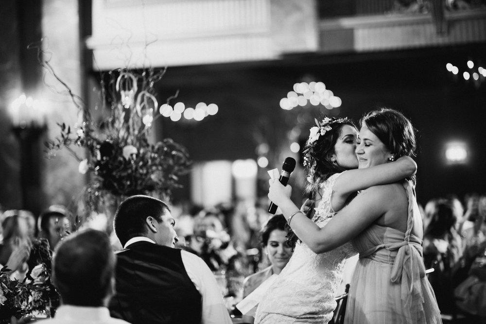 Hagan_wedding 113.jpg