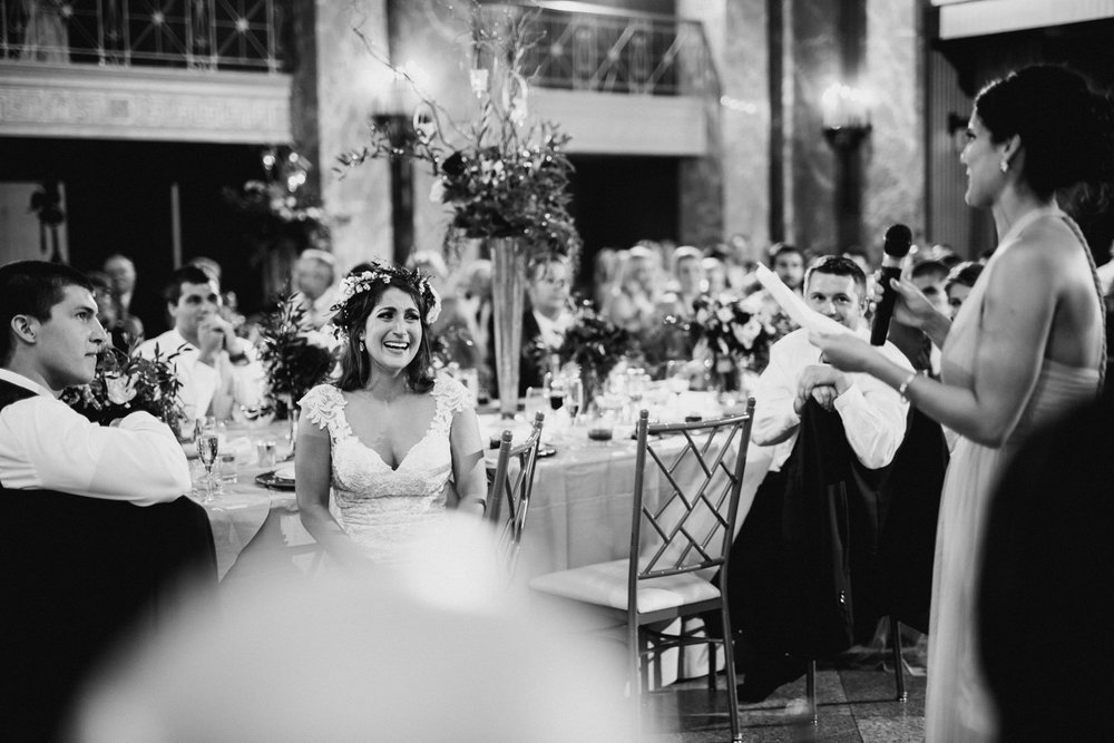 Hagan_wedding 115.jpg