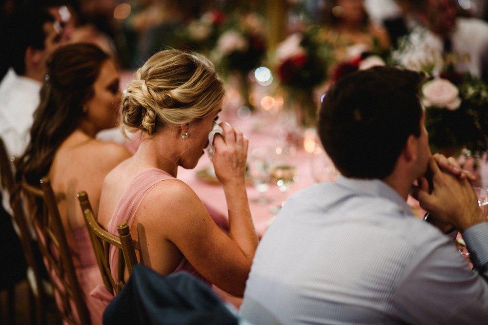 Hagan_wedding 116.jpg
