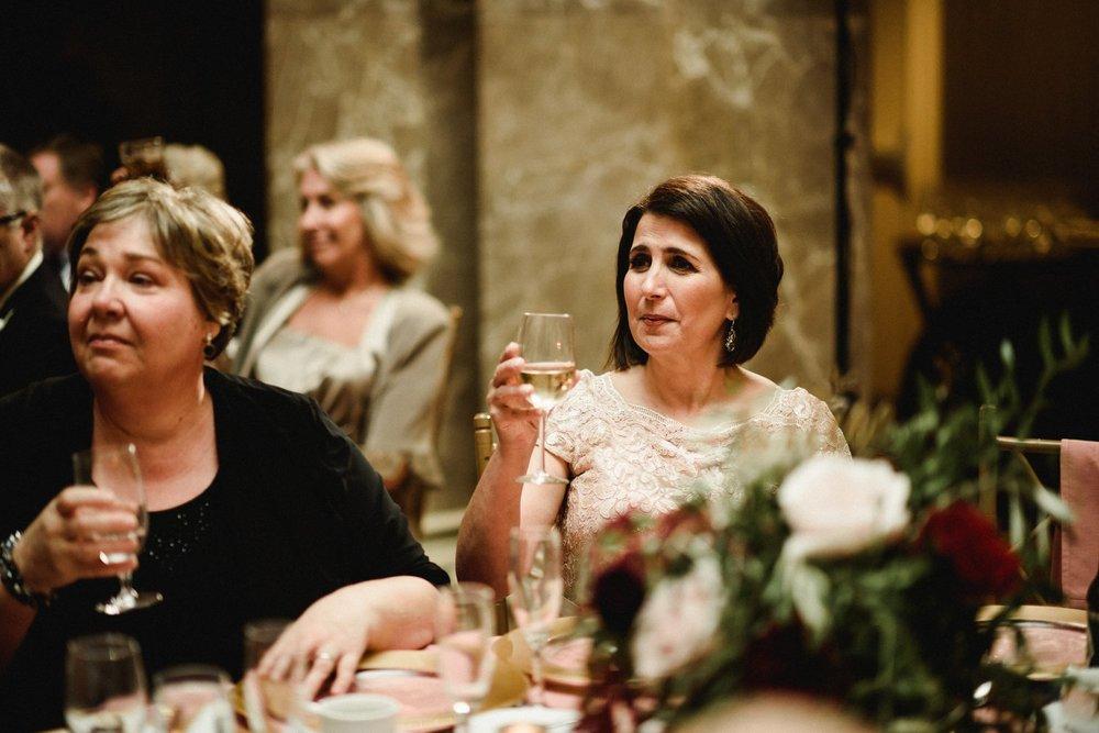 Hagan_wedding 117.jpg