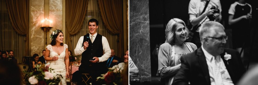 Hagan_wedding 119.jpg