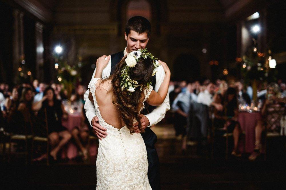 Hagan_wedding 120.jpg