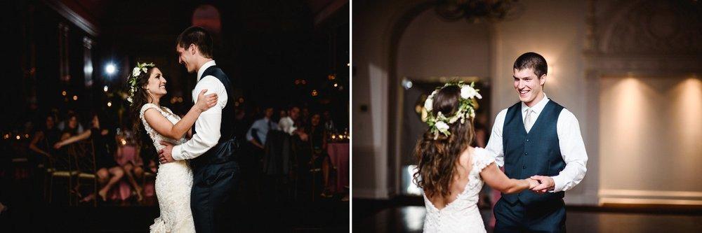 Hagan_wedding 121.jpg
