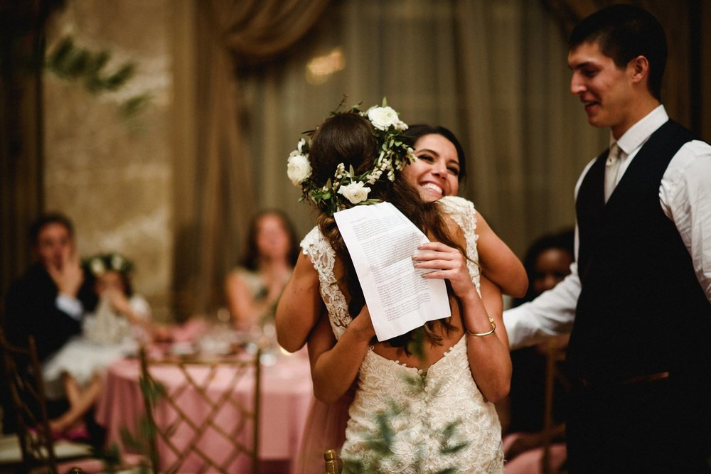 Hagan_wedding 118.jpg