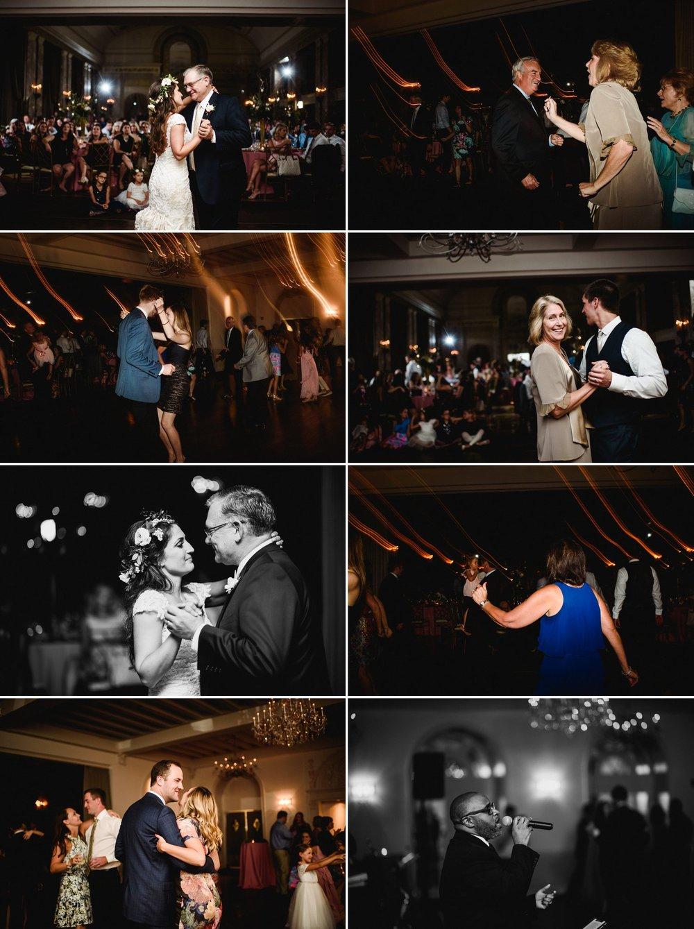 Hagan_wedding 123.jpg