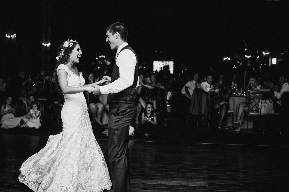 Hagan_wedding 122.jpg