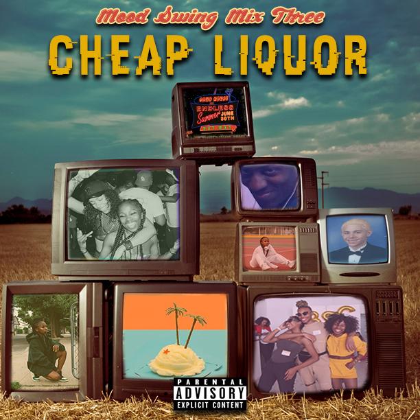 cheapliquor.jpg