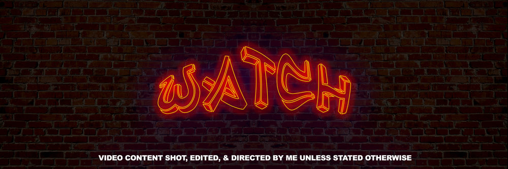 watchlogo.jpg