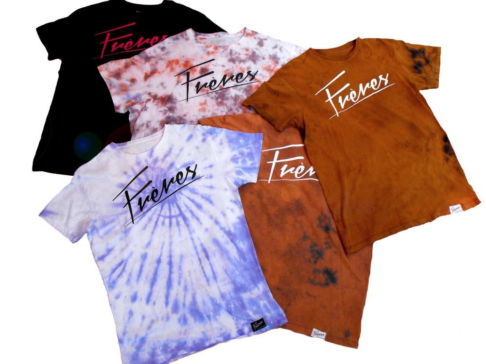 T-shirt Giveaway 2 .jpg