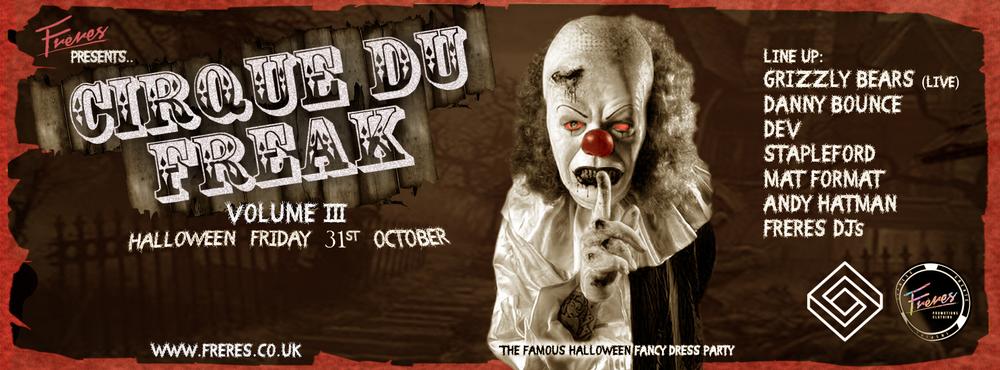 Halloween FB event cover.jpg