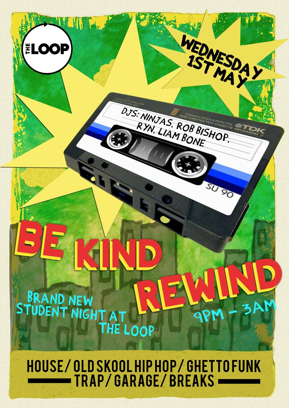be kind rewind flyer.jpg