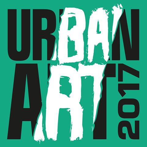 UrbanArtFairLogo.png