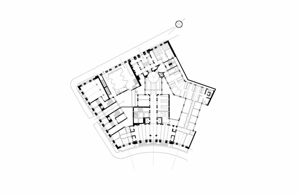 151210_Rieke_DesignHouseExtension_ReviewPresentation_Page_03.jpg