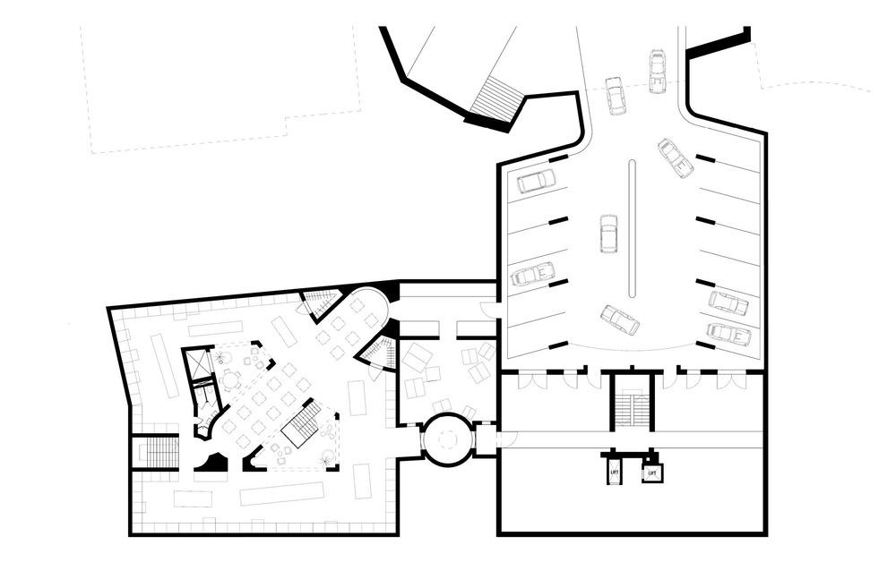 151210_Rieke_DesignHouseExtension_ReviewPresentation_Page_16.jpg