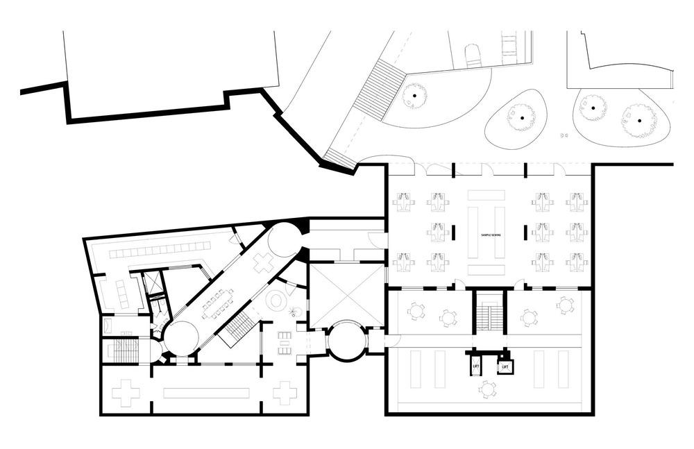 151210_Rieke_DesignHouseExtension_ReviewPresentation_Page_17.jpg