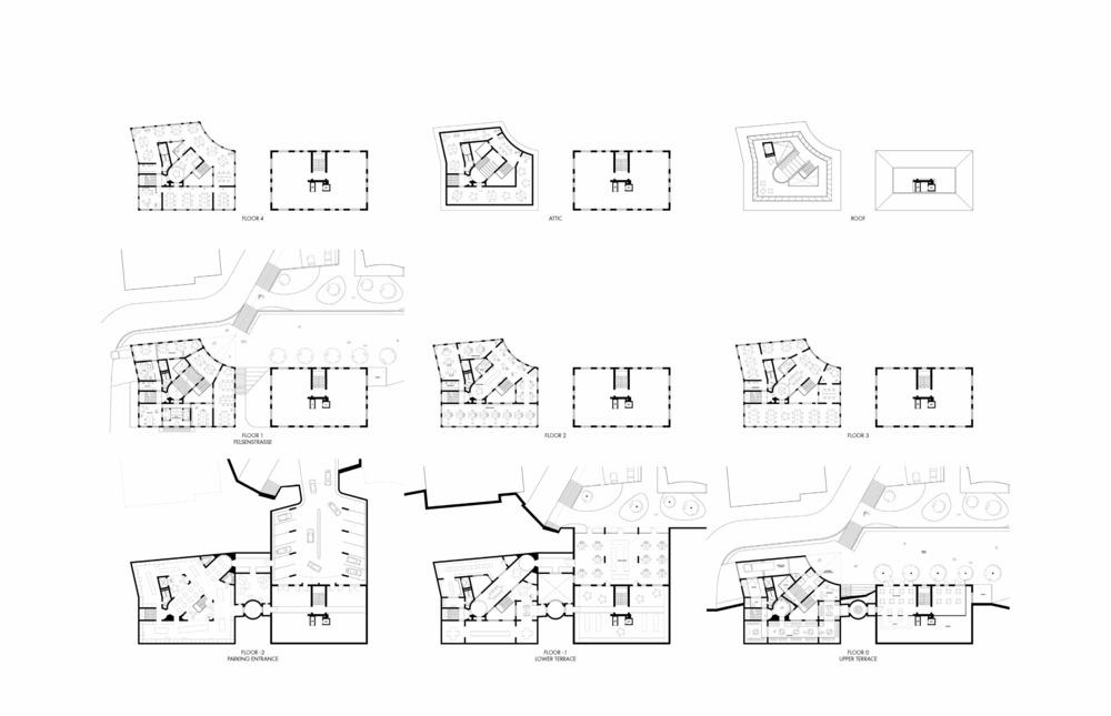 151210_Rieke_DesignHouseExtension_ReviewPresentation_Page_15.jpg