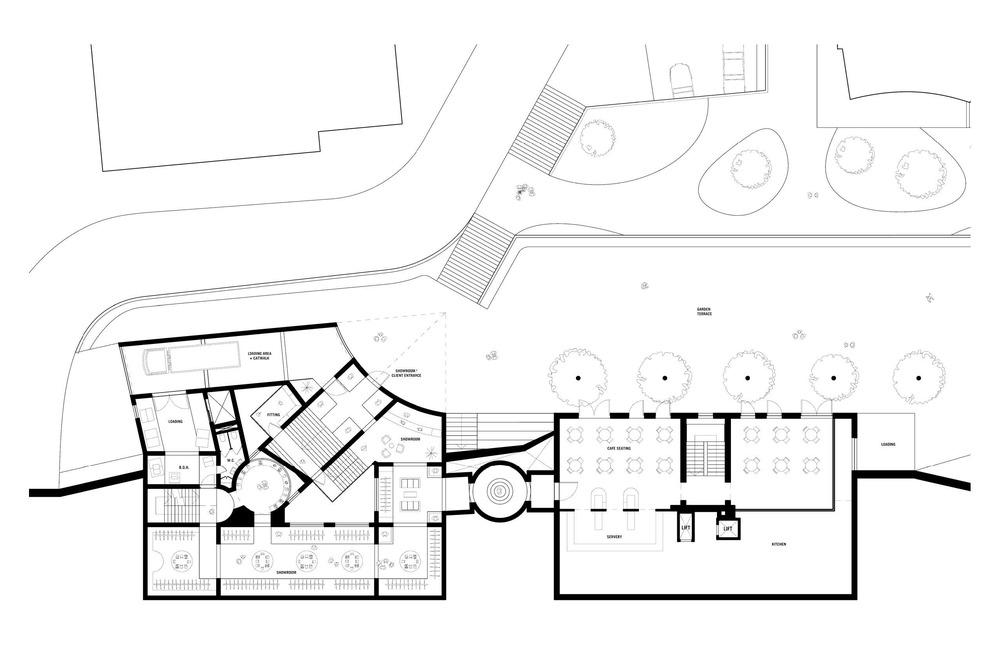 151210_Rieke_DesignHouseExtension_ReviewPresentation_Page_18.jpg