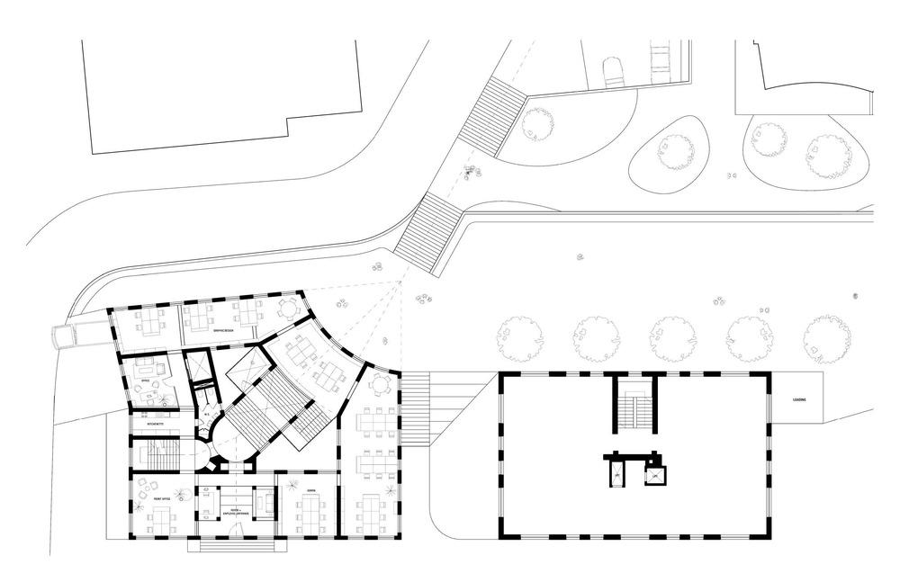 151210_Rieke_DesignHouseExtension_ReviewPresentation_Page_19.jpg