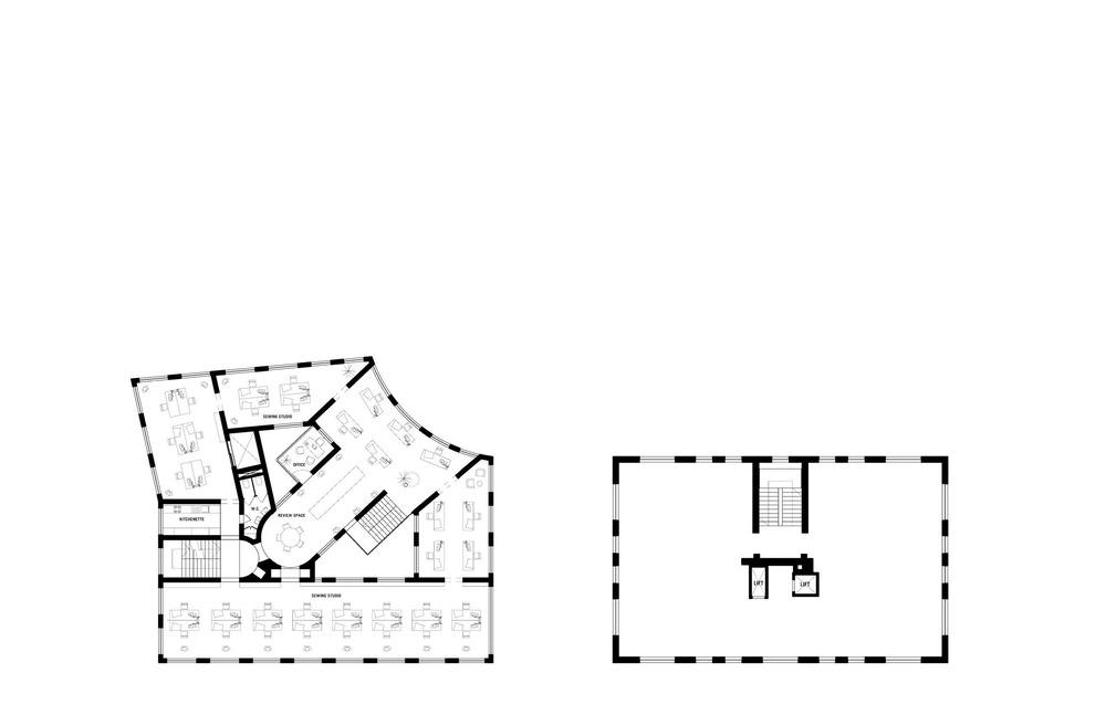 151210_Rieke_DesignHouseExtension_ReviewPresentation_Page_20.jpg