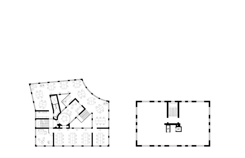 151210_Rieke_DesignHouseExtension_ReviewPresentation_Page_22.jpg