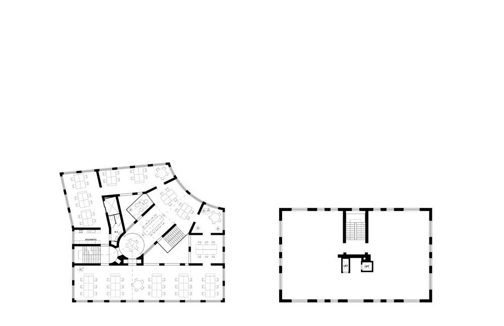 151210_Rieke_DesignHouseExtension_ReviewPresentation_Page_21.jpg