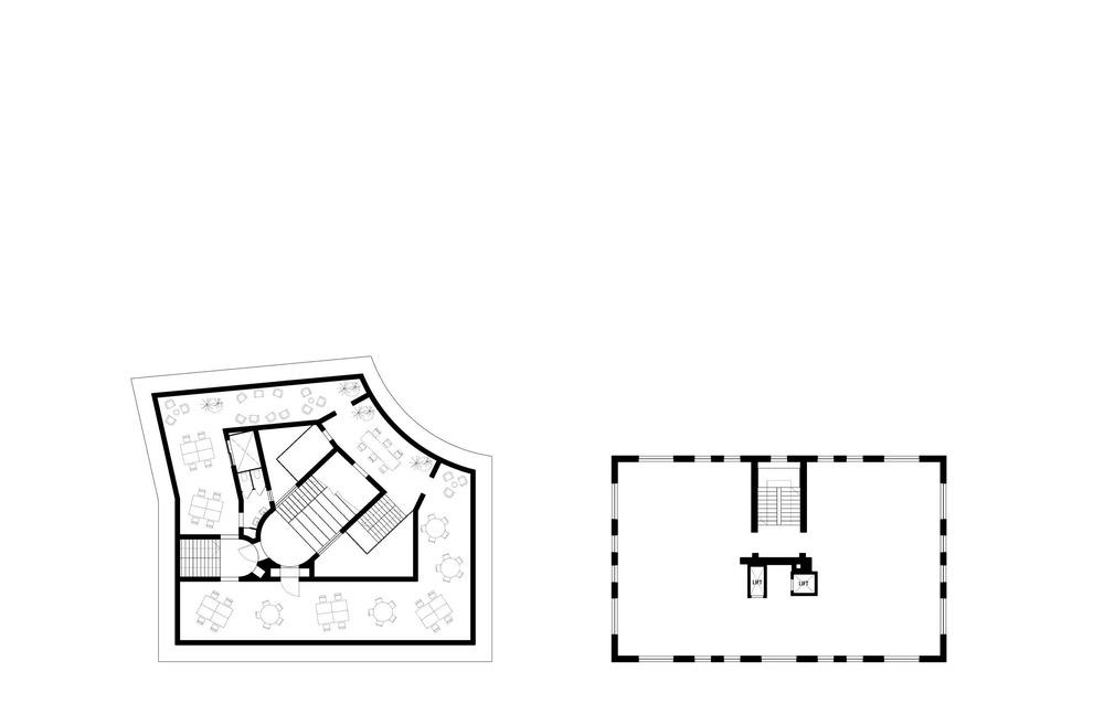 151210_Rieke_DesignHouseExtension_ReviewPresentation_Page_23.jpg