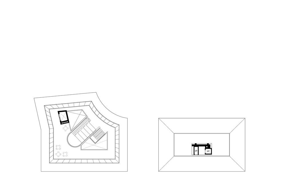 151210_Rieke_DesignHouseExtension_ReviewPresentation_Page_24.jpg
