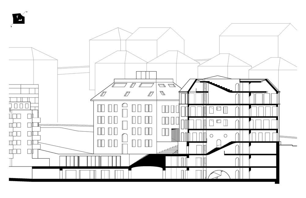 151210_Rieke_DesignHouseExtension_ReviewPresentation_Page_51.jpg