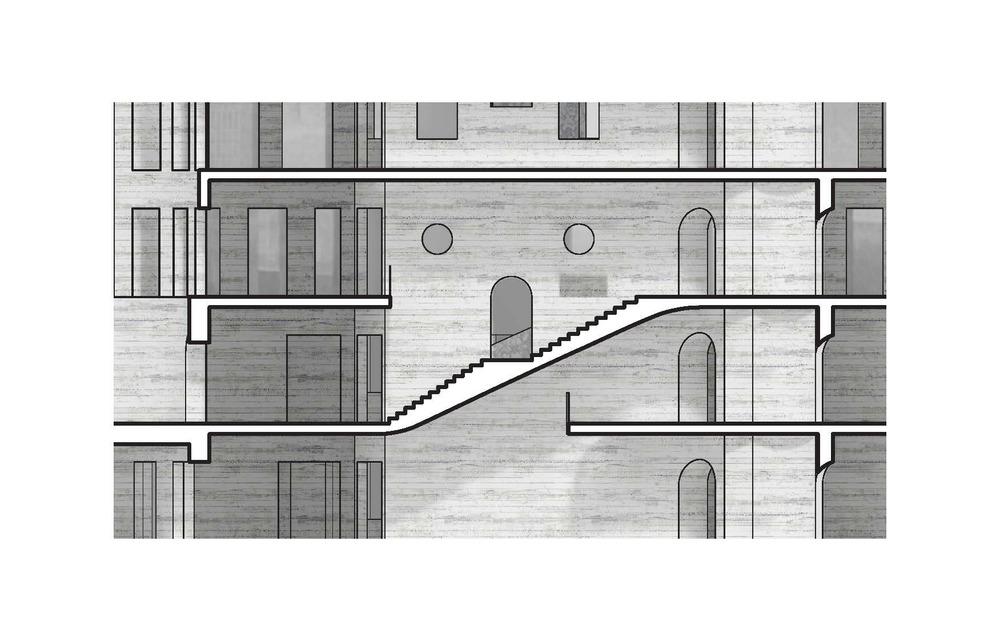 151210_Rieke_DesignHouseExtension_ReviewPresentation_Page_53.jpg