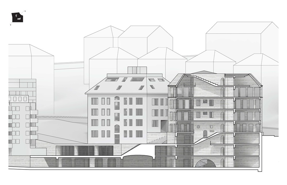 151210_Rieke_DesignHouseExtension_ReviewPresentation_Page_52.jpg