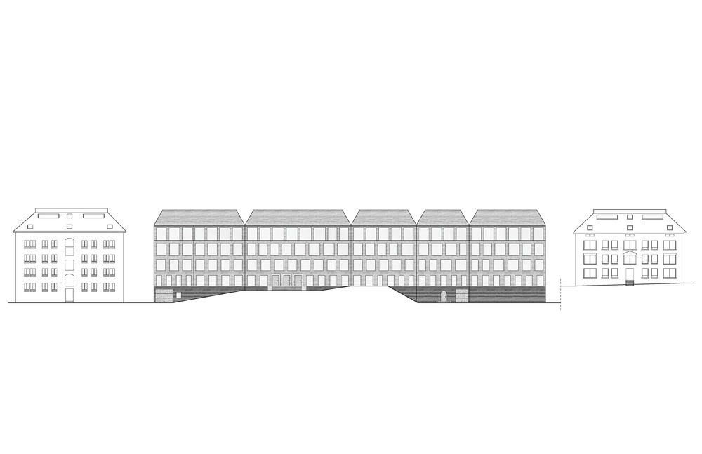 151210_Rieke_DesignHouseExtension_ReviewPresentation_Page_59.jpg