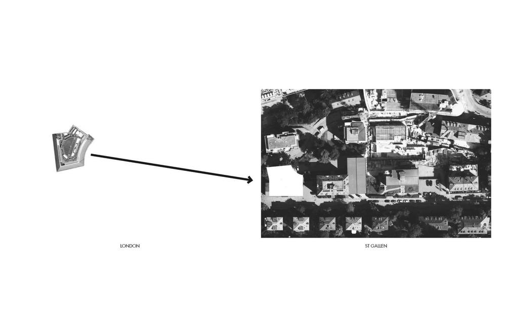 151210_Rieke_DesignHouseExtension_ReviewPresentation_Page_08.jpg