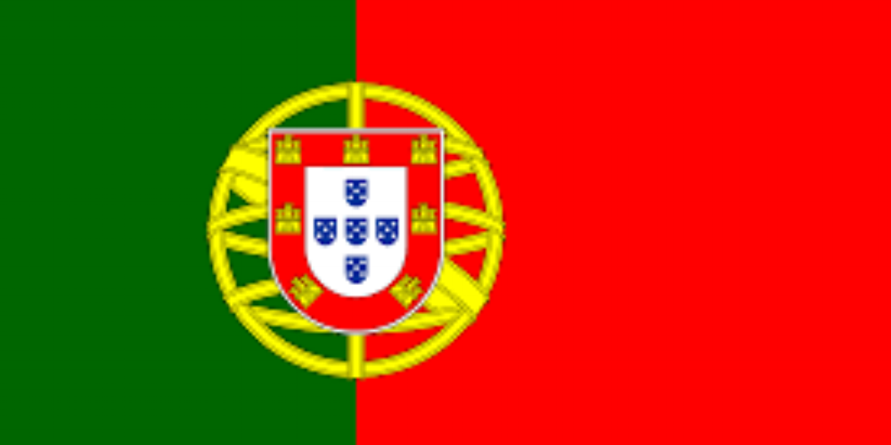 Portugues   Supporte Técnico