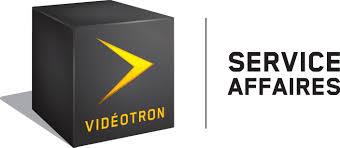 Videotron-Service-Affaires