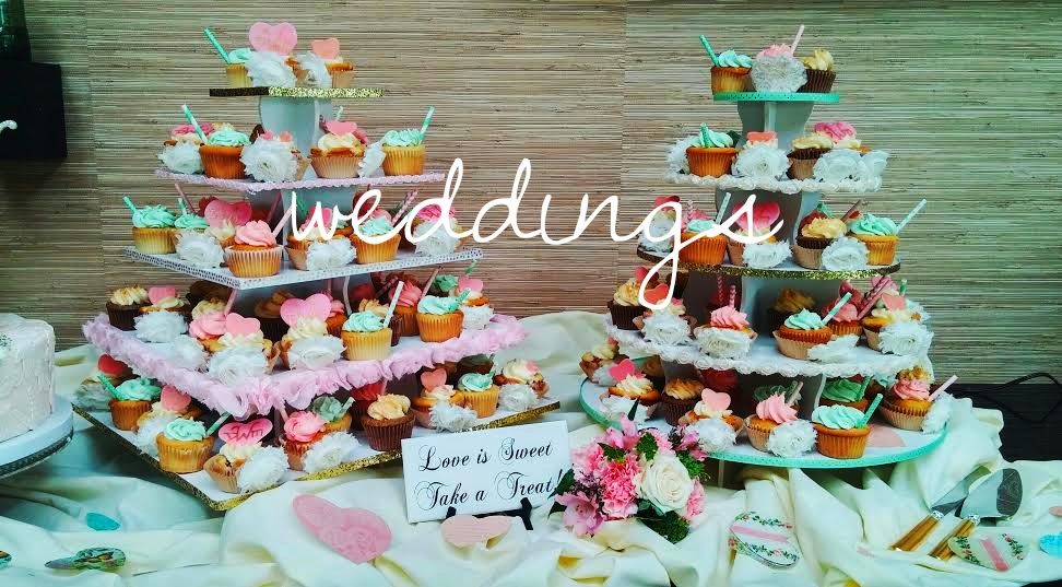 weddingcupcaketowers.jpg