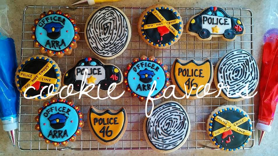 cookiefavors.jpg