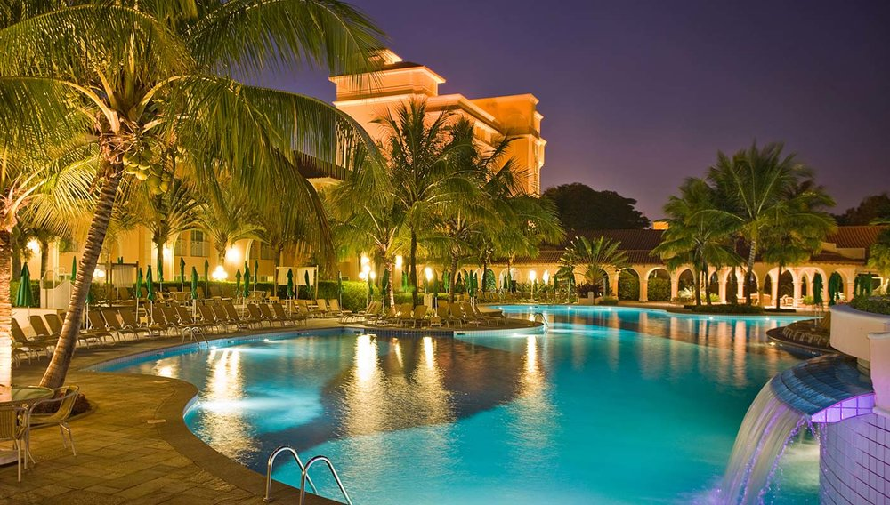 royal-palm-plaza-resort-campinas.jpg