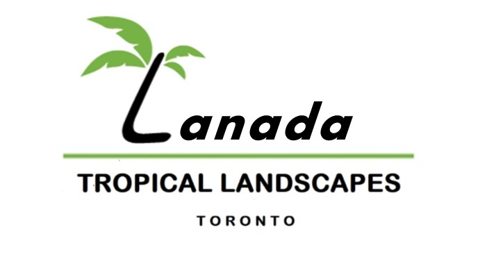 Canada Tropical Landscapes